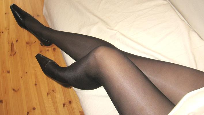 ihonväriset sukkahousut juhliin